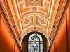 Museum of Decorative Arts, Prague