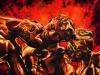 Shadrach, Meshach, and Abednego