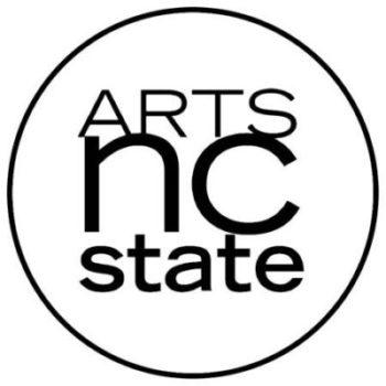 Arts NC State